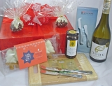 New Zealand Wine Gift Box 48637