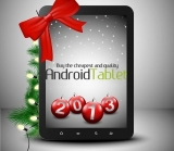 Gift an Android Tablet This Christmas 48638