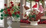 Christmas decoration great 48647
