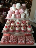 cakes for Christmas 48652