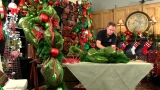 decorating ideas for Christmas night 48653