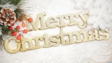 Merry Christmas 2013 Greetings 48662