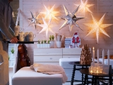 space for a romantic evening noel 48677