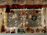 beautiful decoration for your house 48689