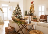 ideas decorating your house 48692