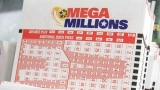 Mega Millions Jackpot Hits $400 Million 48693