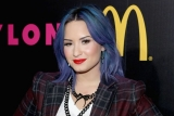 Demi Lovato opens up about heavy use of cocaine, alcohol 48701