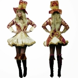 costumes for Christmas season 48709