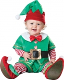 outfit for baby 48712