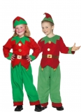 dresses for girls in Christmas Eve 48714