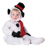 outfit for baby 48716