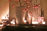 simple and romantic for your house 48738