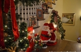 Christmas atmosphere for your home 48742