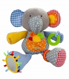 cute gifts for the Christmas season baby 48772