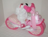 baby shower gift ideas 48779