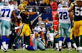 Packers find new life amid a Cowboys collapse for the ages 48787