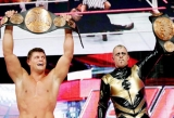 WWE TLC 2013: Tag Title Fatal 4-Way Match Showcases Division's Massive Growth 48799
