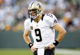 New Orleans Saints vs St Louis Rams Live Stream Free: Watch NFL 2013 Football Online 48803