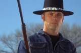 Tom Laughlin, Star of 'Billy Jack,' Dead at 82 48808