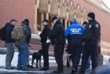 Harvard reopens all evacuated buildings after bomb scare 48825