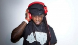 Lil Wayne Dead: Newest Facebook Report False, May Spread A Virus 48826