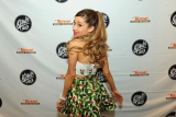 Hit Single 'The Way' Lands Ariana Grande In A Copyright Infringement Lawsuit 48827