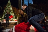 Grimm' Season 3: 'Cold Blooded' and '12 Days of Krampus' -- 12 things we liked 48828