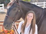 Arapahoe High School shooting: Claire Davis in coma, critical condition after suffering head trauma 48842