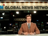 Stay classy, Will Ferrell: 'Anchorman 2' offers more catchy quotes 48867
