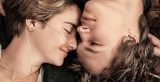 'The Fault in Our Stars' movie poster released! Hazel and Gus get close 48883