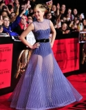 Jennifer Lawrence: weight comments 'should be illegal' 48901