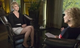 Jennifer Lawrence says fat-shaming should be illegal in Walters interview 48902