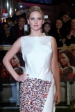 As Jennifer Lawrence claims it should be illegal to call someone fat… 8 other examples of J-Law putting the world to rights 48905