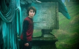 Harry Potter and the Goblet of Fire (2005): original Telegraph review 48906