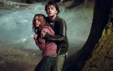 Harry Potter and the Prisoner of Azkaban (2004): original Telegraph review 48909