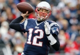 NFL Week 16 Picks: Predicting Scores for Biggest Games on Schedule 48926