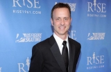 Brian Boitano comes out as gay ahead of Sochi Olympics 48928