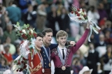 After Joining Sochi Delegation, Olympic Medalist Brian Boitano Comes Out As Gay 48929