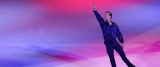 Figure Skater Brian Boitano Comes Out As Gay Ahead Of Sochi Olympics 48930