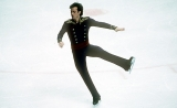 U.S. figure skating legend Brian Boitano says he's gay 48931