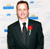 Brian Boitano, Figure Skating Gold Medalist, Comes Out As Gay Before 2014 Sochi Olympics 48932