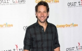 Paul Rudd in talks to star in Marvel's 'Ant-Man' 48935
