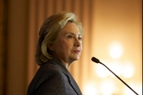 Hillary Clinton named Barbara Walters' 'Most Fascinating Person of 2013' 48937