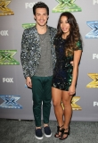 Alex And Sierra Walk Away With $1 Million Recording Contract As They Are Crowned Winners Of X Factor USA 48944