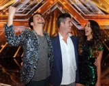 The X Factor' Finds Its Season 3 Winner: Alex & Sierra 48946