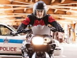 Movie review: Dhoom:3 48952