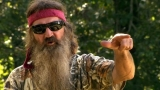 Phil Robertson's Quacks to Kill Duck Dynasty? 48958