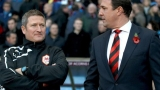 Cardiff City: Malky Mackay's future as manager remains unclear 48976