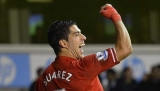 Luis Suarez signs a new $73 million deal with Liverpool 48982