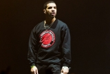 Drake to Host 'SNL' in January 48993